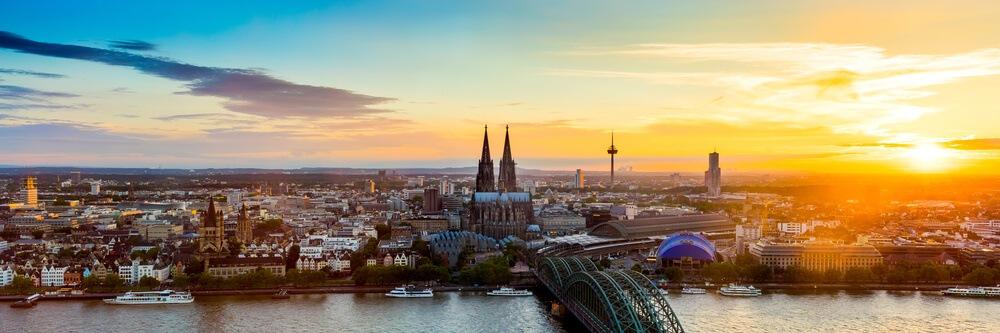 Wonen In Duitsland Informatie En Offertes