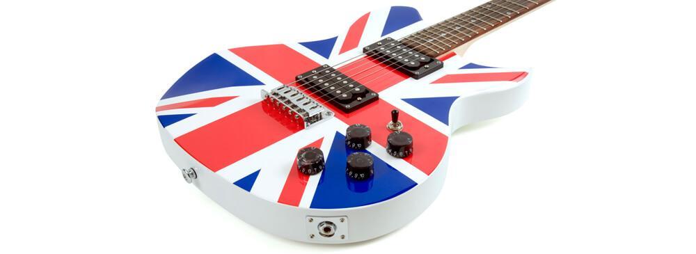 Engelse Citaten Uit Liedjes : Muziek in engeland deel de grootste britse artiesten