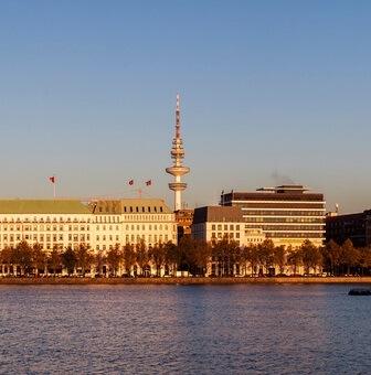 Blog wonen in Duitsland